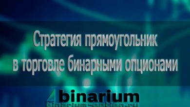 Photo of Стратегия Прямоугольник