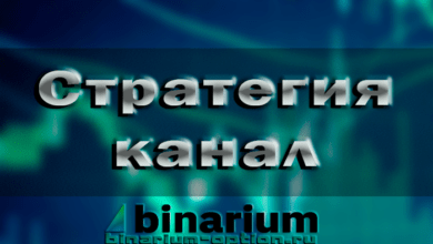 Photo of Разгон депозита